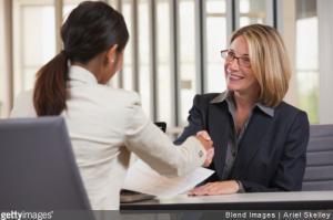 Nos 3 conseils pour refaire son CV en mettant en avant ses compétences