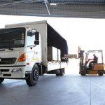 transport-logistique-camion